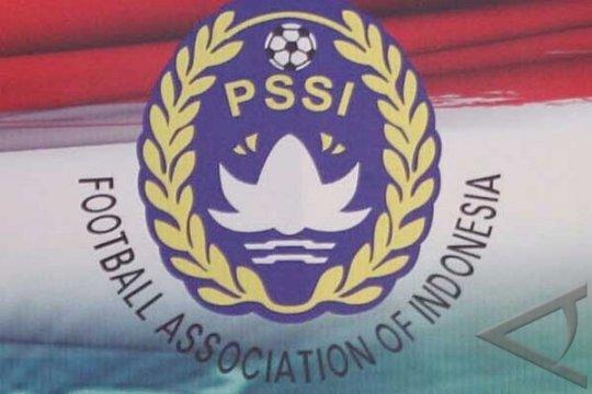 Pemalsuan tanda tangan exco, Asprov PSSI Jambi minta polisi bertindak