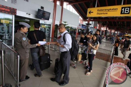 Pemerintah terbitkan aturan dinas luar negeri pejabat