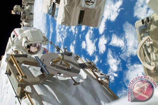 Adakah pengaruh agama terhadap eksplorasi ruang angkasa?