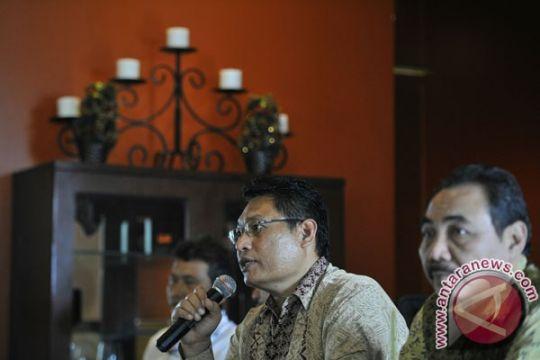 LPSK terima permohonan perlindungan saksi kasus Lumajang