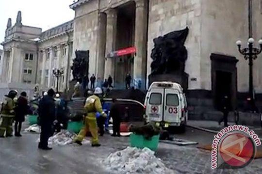 Khawatirkan Olimpiade Sochi, AS tawarkan bantuan ke Rusia