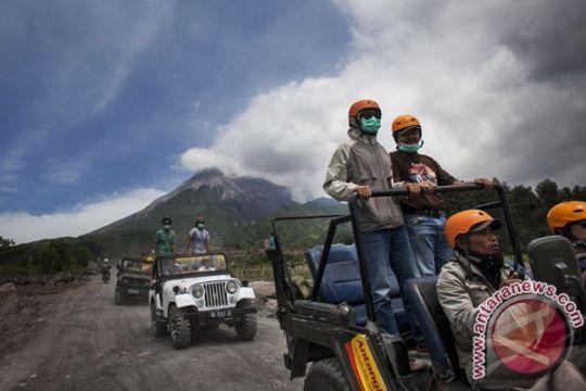 "Wujudkan keselamatan pariwisata melalui ""Tri Pakarti Musna"""
