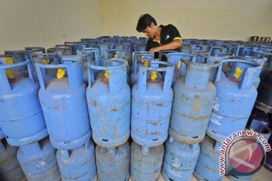 Indonesia harus meningkatkan pengelolaan energi terbarukan