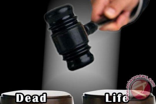Komnas perempuan: eksekusi mati TKI jangan terulang