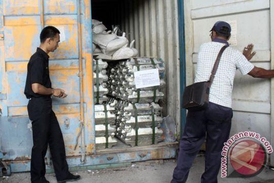 BC larang wartawan Karimun liput kunjungan Menkeu