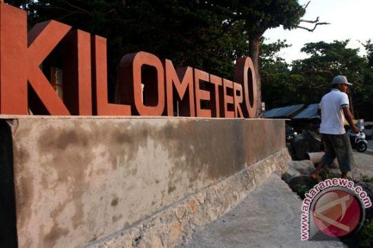 Entaskan malnutrisi, Wali Kota Sabang-Aceh minta dukungan warganya