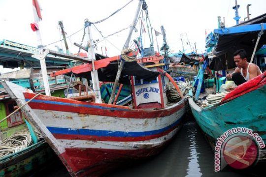 Kesyahbandaran Tanjung Perak keluarkan maklumat pelayaran