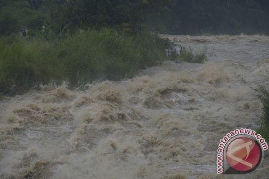 Komunitas Ciliwung adakan ekspedisi perlindungan mata air