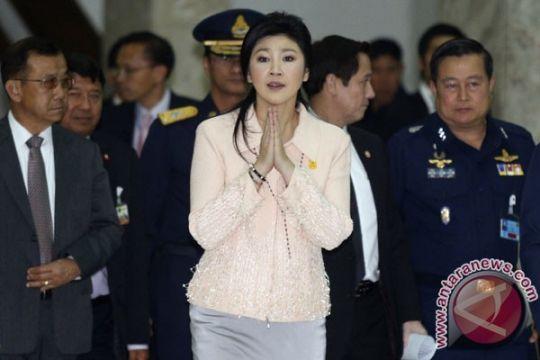 Pemerintah Thailand akan tetap laksanakan pemilu