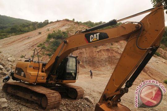 Kerusakan lingkungan di NTB dilaporkan ke Lemhanas