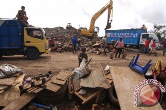 """""""Walk for Sulut"""" bantu korban banjir bandang"""