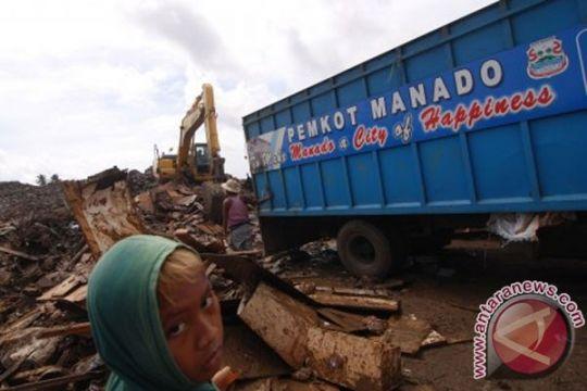 Gubernur Sulut ingatkan bantuan bencana harus tepat sasaran