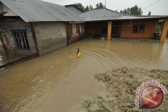 BMKG: waspadai potensi banjir bandang di Sulteng