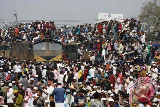 Tentara Bangladesh bantah rencanakan kudeta