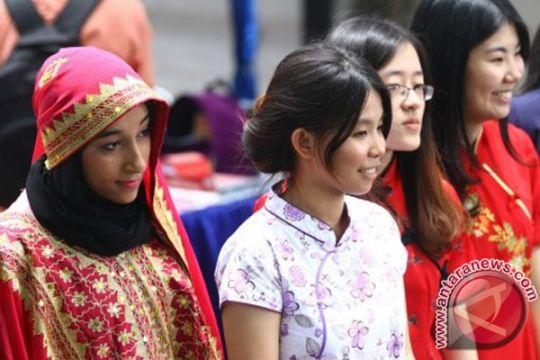 UMM datangkan pengajar ahli dari Jepang