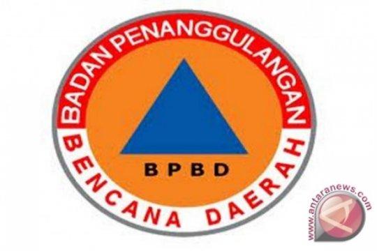 Ini imbauan BPBD DKI Jakarta hadapi ancaman bencana