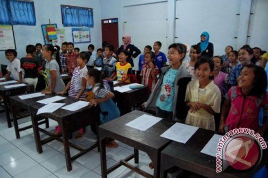 Working memory ; kunci prestasi akademik anak-anak