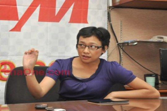 Tawuran Manggarai, Sosiolog: Penghayatan Pancasila perlu ditingkatkan