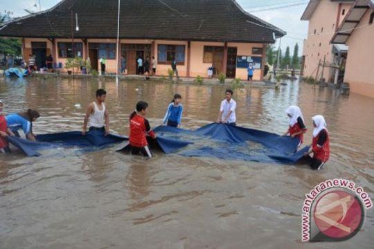 Kerugian akibat banjir bandang Situbondo Rp6,4 miliar
