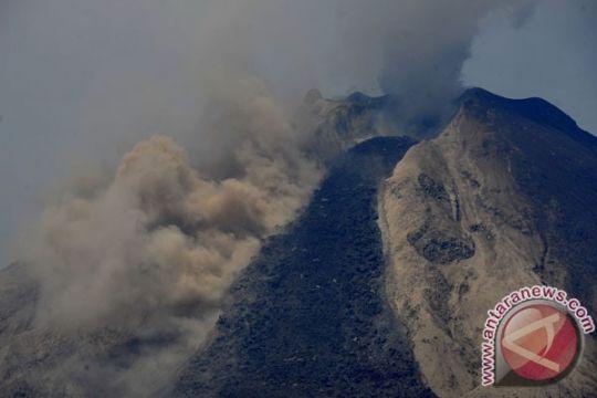 "Korban Sinabung yang direlokasi dapat ""jatah hidup"""