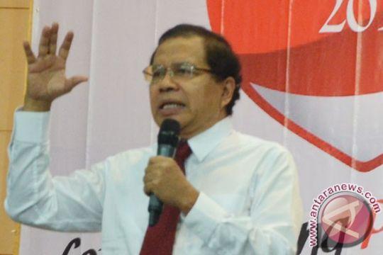 Indonesia targetkan 20 juta wisman tahun 2020