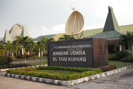 Penerbangan langsung Kupang-Dili dijajaki