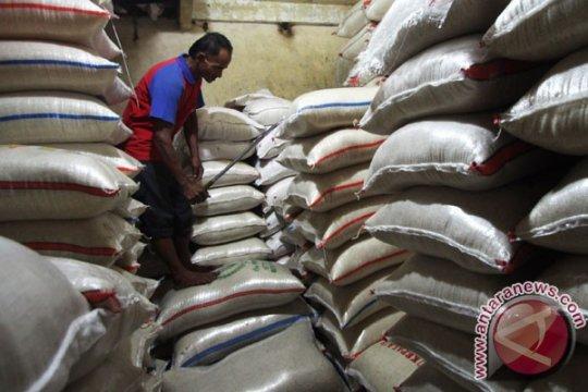 DKI-Lampung kerja sama penyediaan kebutuhan pangan