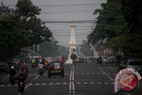 Yogyakarta terbitkan aturan lelang jabatan