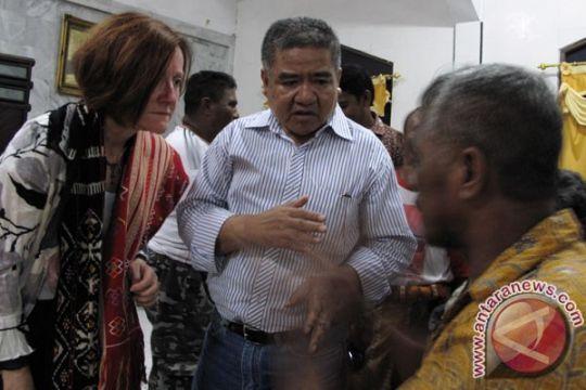 """""""A Crude Injustice"""" film pencemaran Laut Timor mendunia"""