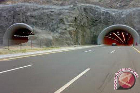 Terowongan bawah tanah Melaka - Sumatera diperbincangkan di senat