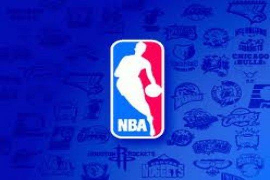 Hasil pertandingan putaran pertama 'playoff' NBA