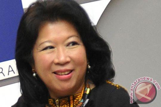 Festival Jazz harumkan nama Indonesia