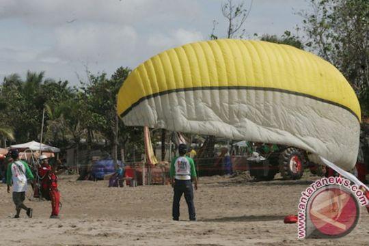 Bali Aero Sport Festival jadi agenda tahunan
