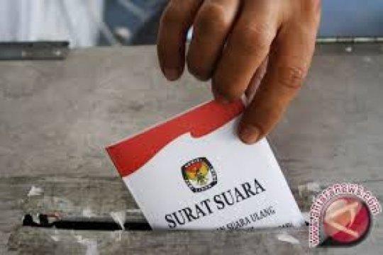 Bawaslu Kepri diperiksa Dewan Kehormatan Penyelenggara Pemilu