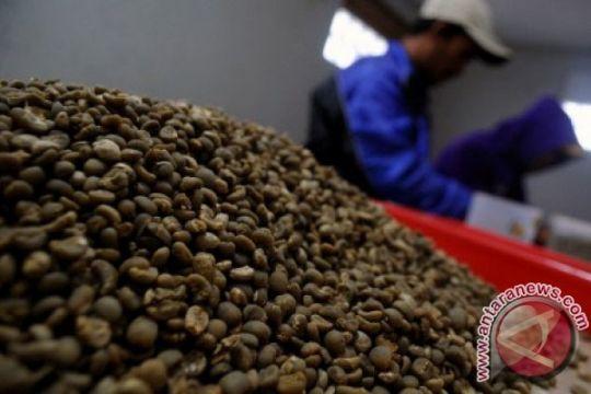 Aplikasi pantau dampak kafein terhadap tidur