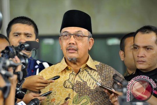 KemenPAN-RB inginkan penguatan pengawasan internal kementerian/lembaga