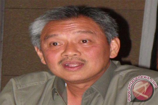 Tomy Winata dukung Jokowi, pengamat nilai justru berpotensi turunkan elektabilitas