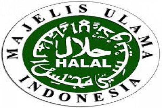 "BPJPH akan ""jemput bola"" agar UMKM peduli sertifikat halal"