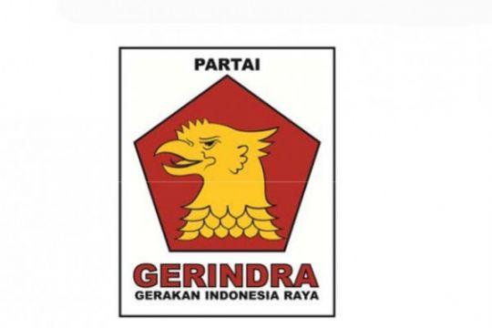 Gerindra bersyukur tiga parpol Islam akan bergabung