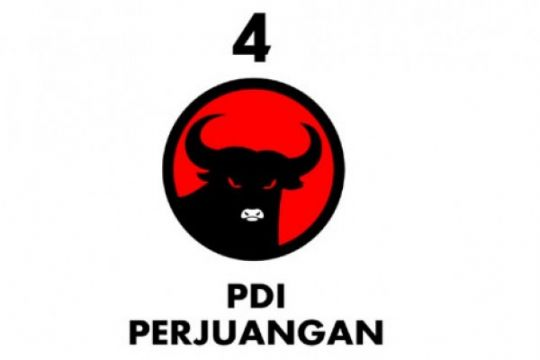 Politisi PDIP: pendukung Megawati tetap solid