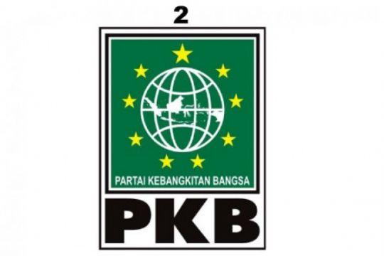 "PKB ""ngotot"" inginkan posisi wakil gubernur di Pilkada Jateng"