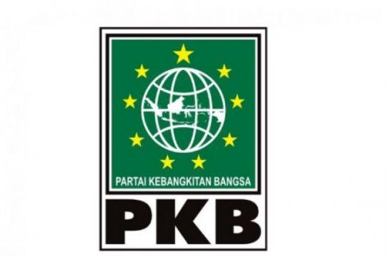 JSI: PKB-Demokrat bersaing rebut posisi keempat