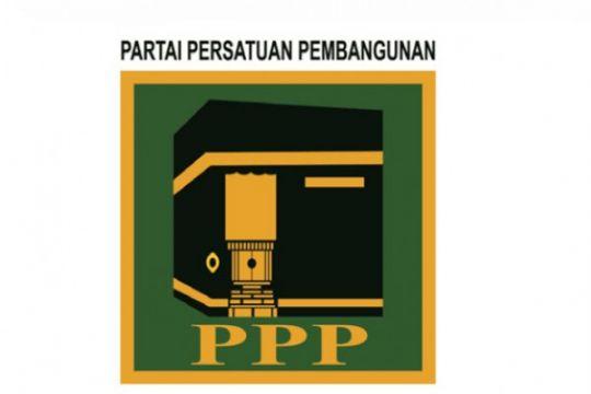 PPP optimalkan potensi generasi muda