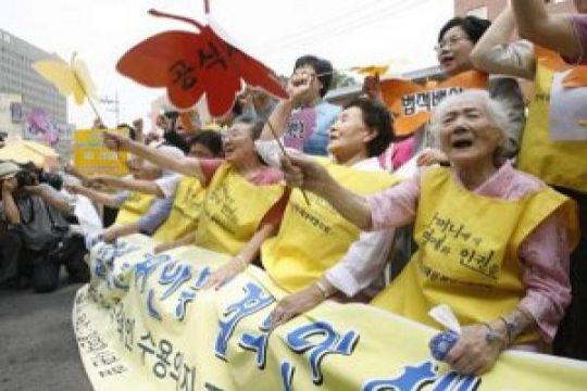 Tokyo keluarkan imbauan perjalanan bagi warganya di Korsel
