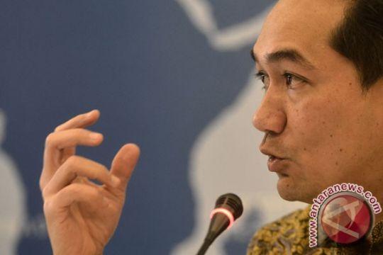 Pemerintah bahas keringanan bea masuk Indonesia-Korsel