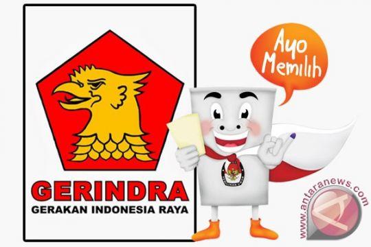Paslon tunggu pengembalian sisa uang mahar politik dari oknum Partai Gerindra