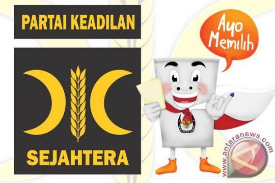 KPAI apresiasi PKS cegah anak terlibat kampanye