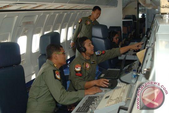 Dua kapal perang India gabung cari MH370 Malaysia Airlines