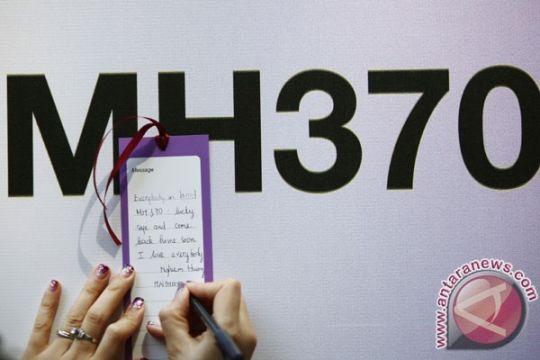 "Malaysia bantah ""sembunyikan sesuatu"" soal MH370"