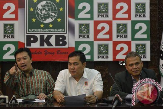 PKB khawatirkan minimnya petugas pengawas Pemilu